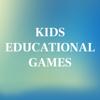 Kids Educational Games.