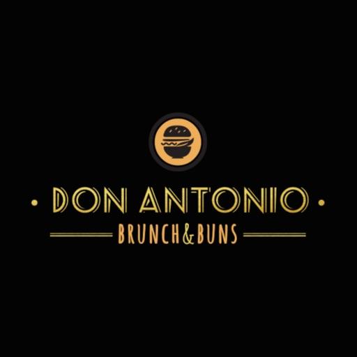Don Antonio Concept