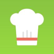 My Recipes (pocket Recipes) app review