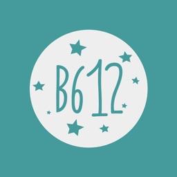 B612 Cam - Photo Editor