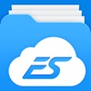 ES File Explorer-File manage