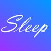 Deep Sleep in Relax Music