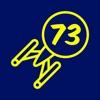 Trek73 - iPhoneアプリ