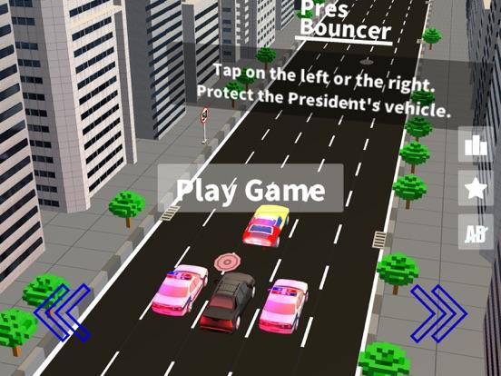 Car Games 2019のおすすめ画像7