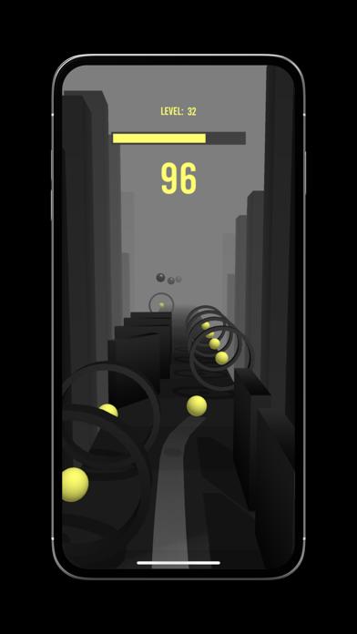 Advergames Inc review screenshots