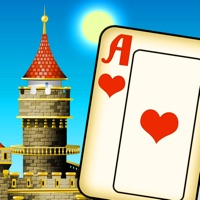 Codes for Magic Towers Solitaire Hack