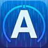 アメミル iPhone / iPad