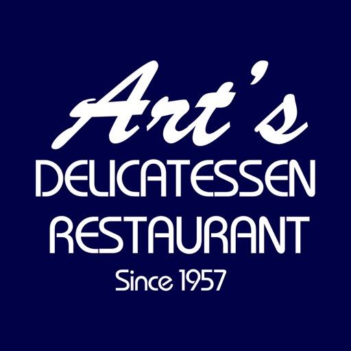 Art's Deli