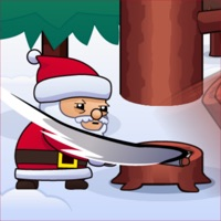 Codes for Lumberjack Santa Claus Hack