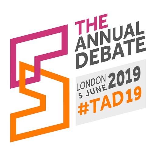 The Annual Debate 2019