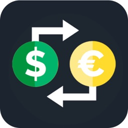 Cotação Hoje (Dólar e Euro)