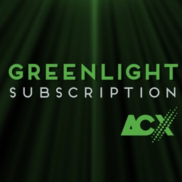 Greenlight Subscription