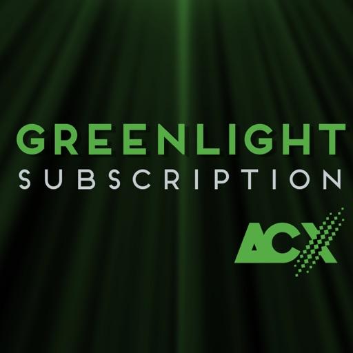 Greenlight Subscription