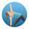 Pocket Yoga - Rainfrog, LLC