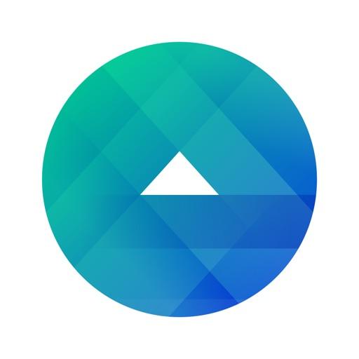 Facebook Ads Manager app logo