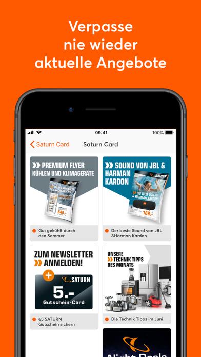 Herunterladen mobile-pocket Kundenkarten für Pc