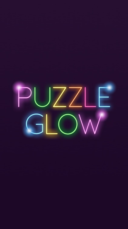 Puzzle Glow-All in One screenshot-9