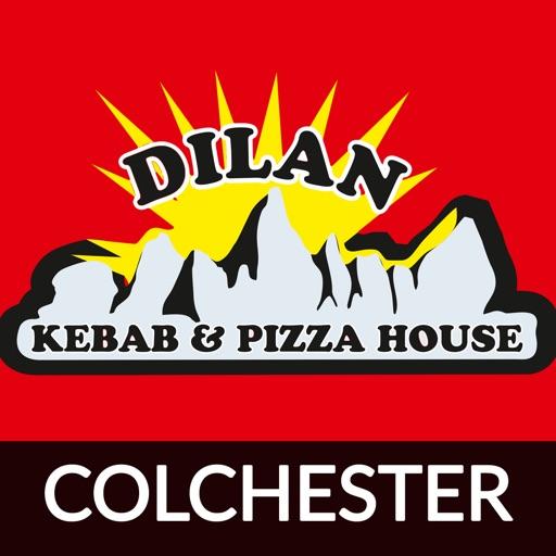Dilan Kebab & Pizza House