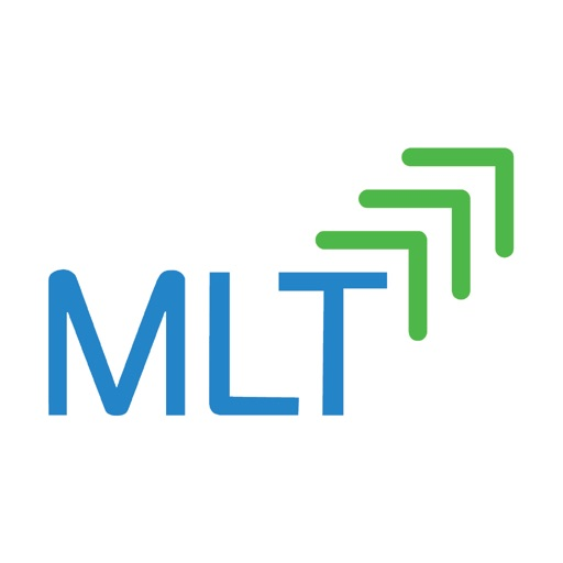 MLT Events