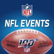 NFL Meetings