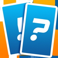 Codes for Same:Card Match Puzzle Hack