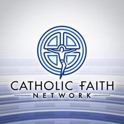 The Catholic Faith Network
