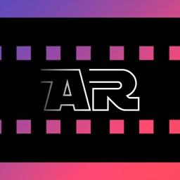 AppAR Video Player