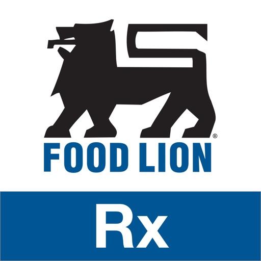 Food Lion Rx