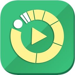 Telecharger ゴルフスイング カメラ Kizuki Pour Iphone Ipad Sur L App Store Sports