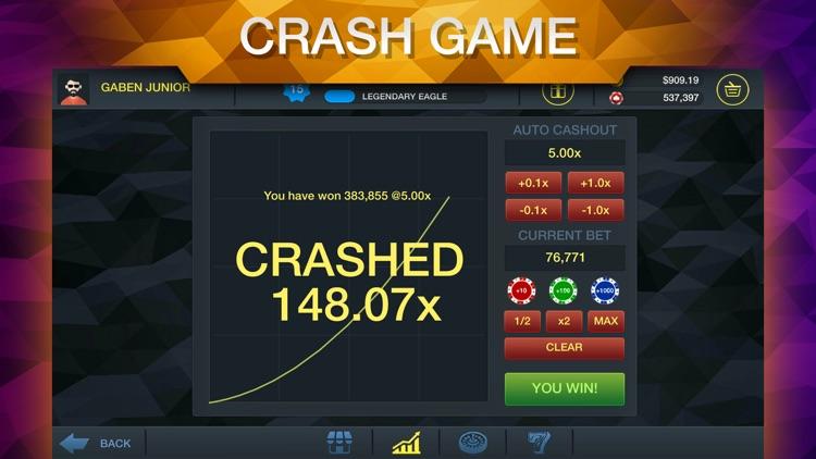 Case Chase - CSGO Simulator screenshot-7