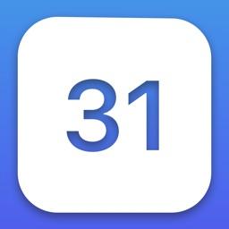 My Time: Calendar & Reminder