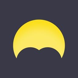 三更-视频聊天交友软件