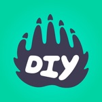 DIY.org – Creative Challenges