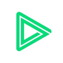 LINE LIVE - LINEのライブ配信アプリ