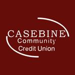Casebine Community CU