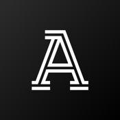 The Athletic: Sports Coverage icon