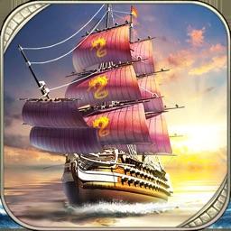 航海霸業(國際版)