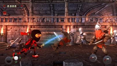 Assassin's sword Fight: creeds screenshot 1