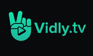 Vidly.tv