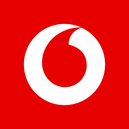 My Vodafone Italia