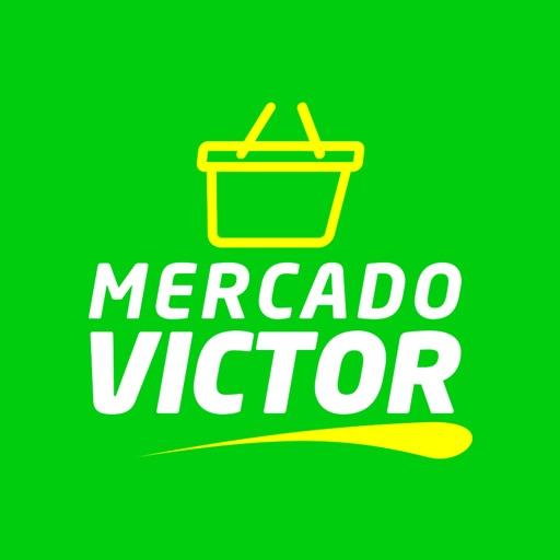 Mercado Victor