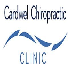 Cardwell Chiropractic