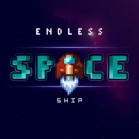 Codes for Endless Spaceship Hack