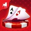 Zynga Poker - Texas Holdem - iPadアプリ