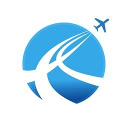 TravelNote 旅行や観光 グルメの情報メディアアプリ