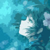 Anime Gallery-Wallpaper&Avatar