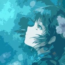 Activities of Anime Gallery-Wallpaper&Avatar