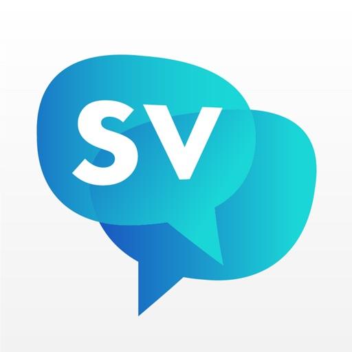 SafeVoice Nevada