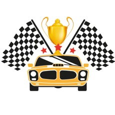 Activities of Infinite Car racing