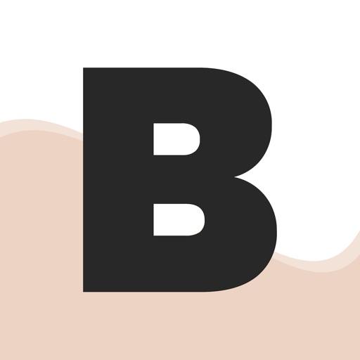 Book a Birdie - Stylist